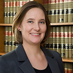 Eve Travis Lawyer
