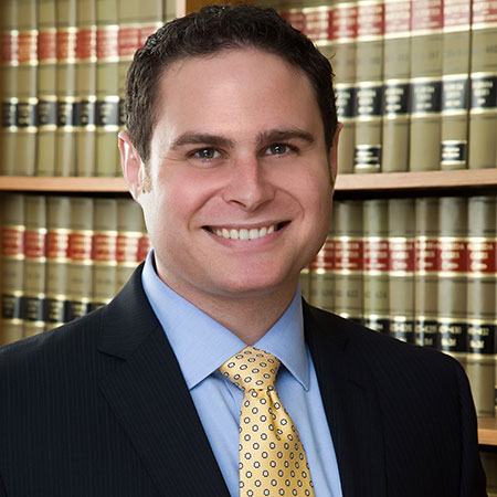 Joseph C. Wood, Esquire Boca Legal Attorney